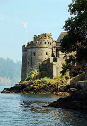 Devon Guide Accommodation Beaches Attractions And