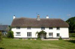 Combe Farm Cottage