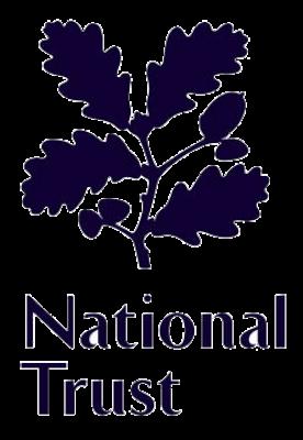National Trust in Devon