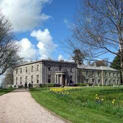 Arlington Court - North Devon