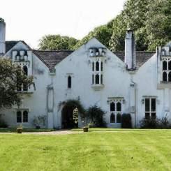 Bradley Manor - Devon
