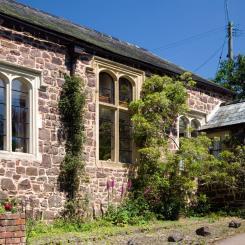 Bickleigh Old Sunday School
