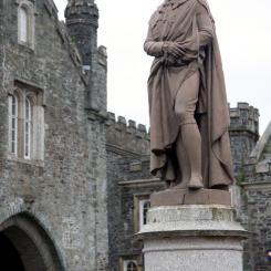 Francis - Duke of Bedford