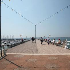 Torquay - Princess Pier
