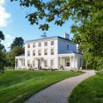 Greenway House - Devon