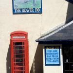 Beaver Inn - Appledore