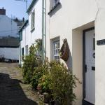 Cottages - Appledore
