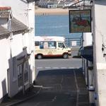 Appledore - Meeting Street