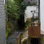 River Ashburn - Ashburton