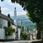 Bovey Tracey