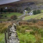 Merrivale - Dartmoor