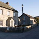 Mortehoe Cottages