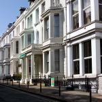Elliot Street - Plymouth